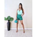 Body Marquezine - Verde Claro