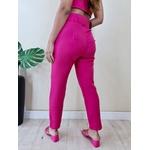 Calça Aline - Pink