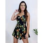 Macaquinho Betina - Estampa 2