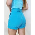 Short Rebeca - Verde