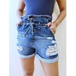 Short Jeans Clochard