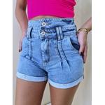 Short Jeans Cris