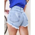 Short Jeans 23 Graus
