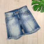 Short Jeans Oph