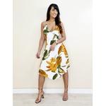 Vestido Eduarda - Estampa 4