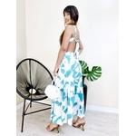 Vestido San Andrés - Estampa 2