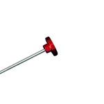 Aplicador para Bainha Flexível 65cm / 75cm
