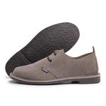Sapato York rato