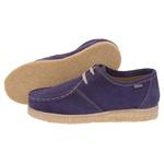 Sapato London Uva