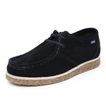 Sapato London black