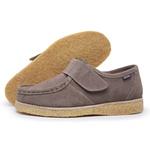 Sapato Velcro Rato