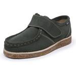 Sapato Velcro Kiwi