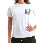 Kit Camiseta Feminina