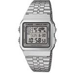 Relógio Casio A500WA-7DF