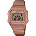 Relógio Casio B650WC-5ADF