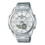 Relógio Casio Masculino AMW-810D-7AVDF