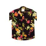 Camisa Floral Westport