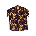 Camisa Floral Jurerê