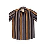 Camisa Listrada Arantina