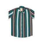 Camisa Listrada Lusiana