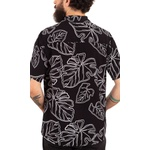 Camisa Floral Columbia