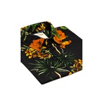 Camisa Floral Perequê