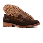Casual Loafer Heleno T.Moro