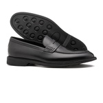 Casual Loafer 19HB01 Preto