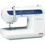 Máquina de Costura Elna 5300 + BRINDES ESPECIAIS (ESCOLHA DO CLIENTE)