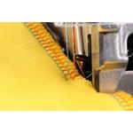 Máquina de Costura Overlock Ponto Cadeia Jack JK-804D-M2-24 + BRINDES ESPECIAIS (ESCOLHA DO CLIENTE)