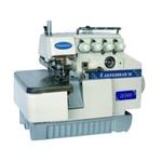 Máquina de Costura Overlock Ponto Cadeia Lanmax LM-304HR