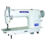 Máquina de Costura Reta Lanmax LM-9940