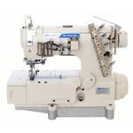 Máquina de Costura Galoneira Direct Drive Sansei SA-M364DD