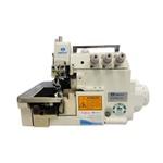 Máquina de Costura Overlock Direct Drive Sansei SA-M798D-3-04 + BRINDES ESPECIAIS (ESCOLHA DO CLIENTE)
