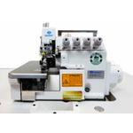 Máquina de Costura Interlock Direct Drive Sansei SA-M798D-5-35