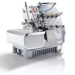 Máquina de Costura Interlock Singer Direct Drive 322D-251M-35E