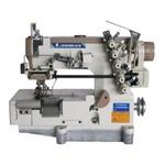 Máquina de Costura Galoneira BT Lanmax LM-42500-05MD