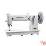 Máquina de Costura para Selaria Sun Special TW1-243