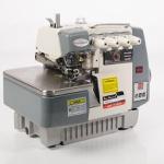 Máquina de Costura interlock Direct Drive Sun Special SS-9905-D - Bivolt