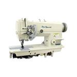 Máquina de Costura Pespontadeira B.Alternada Sun Special SS2252
