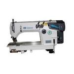 Máquina De Costura Ponto Correte Direct Drive Sansei SA‐M3820/64DD