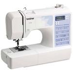 Máquina de Costura Doméstica Brother CE5500 (PÓS VENDA VIRTUAL)