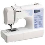 Máquina de Costura Brother CE5500 + BRINDES ESPECIAIS (ESCOLHA DO CLIENTE)