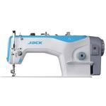 Máquina de Costura Reta Direct Drive Jack F4 + BRINDES ESPECIAIS (ESCOLHA DO CLIENTE)