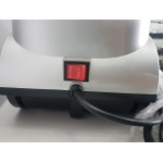 Vaporizador Doméstico WESTPRESS 25300 Para Roupas com Suporte