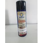 Cola Reposicionável em Spray OKACHI