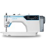 Máquina de Costura Reta Eletrônica Jack A4E (PÓS VENDA VIRTUAL)