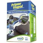 PRIMER VIAPOL 18L