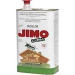 JIMO CUPIM 5L