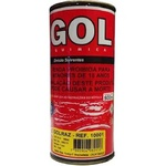 AGUARRAZ GOL 900ML